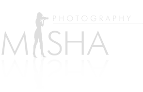 Misha Photography